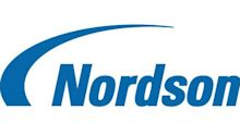 Nordson Corporation Announces Earnings Release and Webcast for Third Quarter Fiscal Year 2020