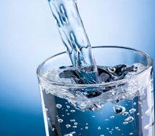 American Water Works Q4 Earnings Cap Off a Solid Year