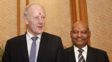 Explainer - Indian billionaire Anil Agarwal's moves on Anglo