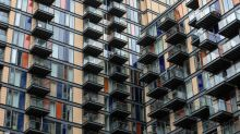 London Property Headwinds Keep Asking Prices in Check