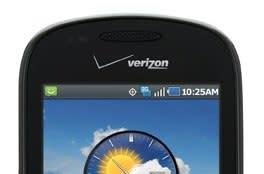Samsung confirms Continuum dual-display Android handset for Verizon