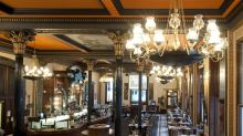 You can now get married in your local Wetherspoons