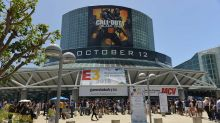 Cloud Gaming, Hot Video Game Releases To Dominate E3 2019