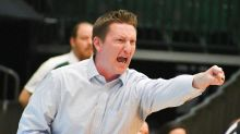UVU women's basketball uses fast start to get past Seattle