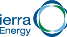 Gran Tierra Energy Inc. Announces Fourth Quarter and Year-End Results for 2020 and Operational Update