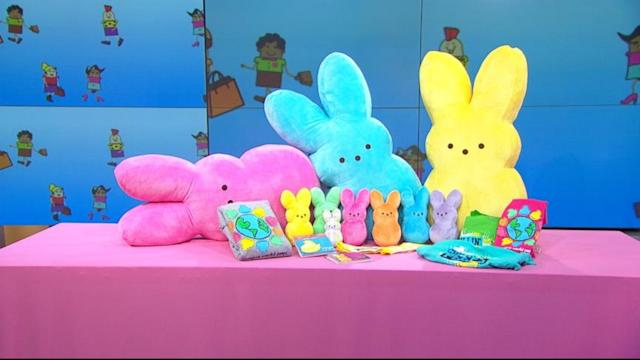 'GMA' Deals and Steals: Easter Edition