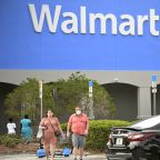 Months Into Pandemic, Walmart Will Require Masks In-store
