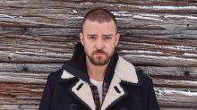 Justin Timberlake's new music video has a major surprise cameo