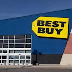 Best Buy (BBY) Withdraws Guidance Amid Coronavirus Crisis