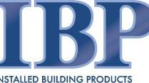 Installed Building Products Announces the Acquisition of Norkote, Inc.