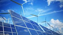 7 Renewable Energy Stocks to Buy for Sunny Long-Term Returns