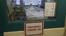 Cientos de científicos dicen que coronavirus se transmite por vía aérea y piden a OMS revisar guías