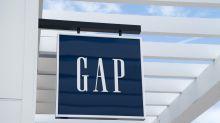 3 Takeaways From Gap's Earnings
