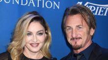 """Madonna: """"Me caso con Sean Penn por 150.000 dólares"""""""