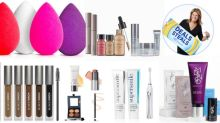 'GMA' Deals and Steals on must-have beauty products for fall