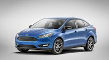 Ford recalls 100,000 Fusion, Lincoln MKZ cars; extends transmission warranties on Focus, Fiesta models