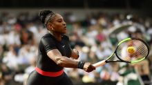 New tennis clothing rule mean Serena Williams could wear her famous catsuit again