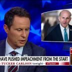 Rep. Gohmert on 'outrageous' impeachment hearings