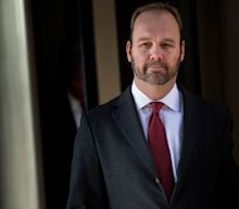 Former Trump Aide Rick Gates Will Plead Guilty To Mueller Probe Charges: Report