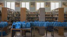 Cuando la COVID se disipó, Israel reabrió sus escuelas, pero no fue buena idea