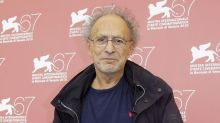 Monte Hellman, 'Two-Lane Blacktop' Director, Dies at 91