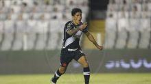 Vasco x Atlético-GO: prováveis times, onde ver, desfalques e palpites