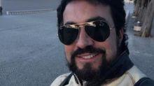 No Twitter, padre Fábio de Melo reclama de banco e concorrentes fazem propaganda