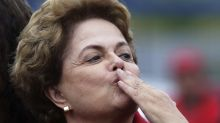 Três anos e meio depois, Dilma segue na luta para anular impeachment