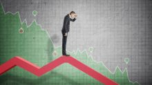 Why Arista Networks Stock Dropped 11.1% in September