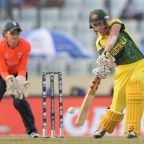 Sarah Taylor back in England women's squad for World Cup