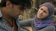 'Gully Boy' Selected for Indian Film Festival of Melbourne