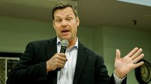 Federal Judge Rips Kris Kobach For Failing To Fully Comply With Court Order
