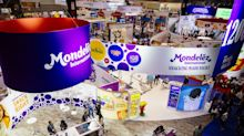 Mondelez to Buy Thomas H. Lee-Owned Bakery for $1.2 Billion