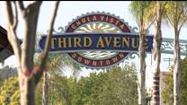 Chula Vista Hoping To Become A Tourist Destination Of Its Own