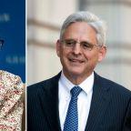 Will Democrats grow backbones amid Trump-Republican rush to replace Ruth Bader Ginsburg?