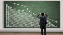 Here's Why Progenics Pharmaceuticals, Inc. Lost Ground Today
