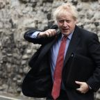 Boris Johnson is often compared to Trump, but he is even more dangerous – here's why