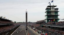 Indy 500 capacity dips to 25% for August 23 racing  classic