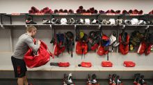 Restart-Termin der NHL steht fest