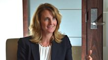 New national role for Bank of America/Merrill Lynch's Jennifer MacPhee
