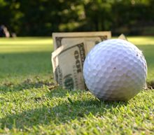DraftKings Partners With the PGA Tour for On-Site Sportsbook
