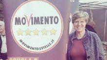 ##Ostia: Di Pillo presidente X Municipio. Di Maio: effetto Raggi