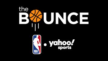 Watch live: The Bounce