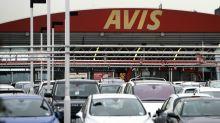 Coronavirus: Rental car cleaning undergoes massive overhaul amid pandemic