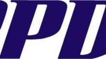 PPD Recognized as a Best Place to Work in Asia