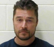 Former 'Bachelor' Chris Soules Speaks Out After Deadly Accident