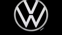 Volkswagen pays 9 million euros to end proceedings against chairman, CEO