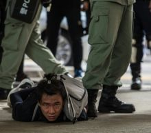 Five ways Hong Kong has changed under China's security law