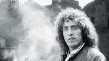 'It was the glue that would make what we became': the wild rock 'n' roll legacy of Roger Daltrey and The Who