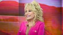Dolly Parton's $1M donation helped fund promising COVID-19 vaccine: 'I just wanted it to do good'